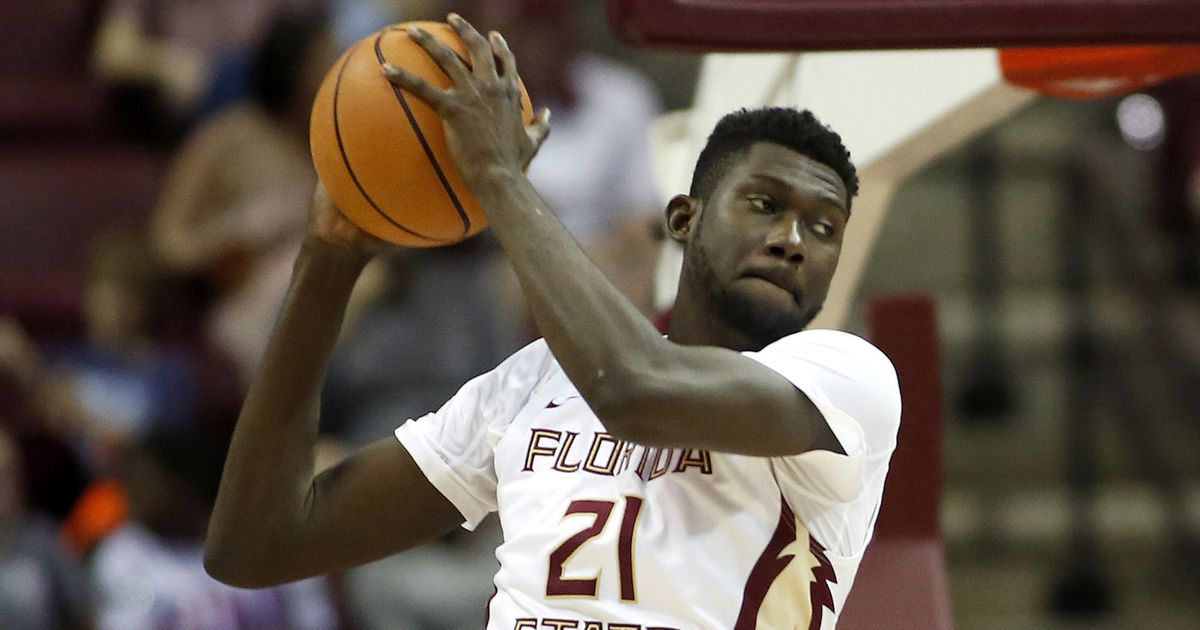Preview: After long break, No. 25 FSU tries to slow down streaking NC State