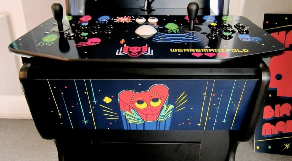 How To Play Arcade Games Using MAME On Linux