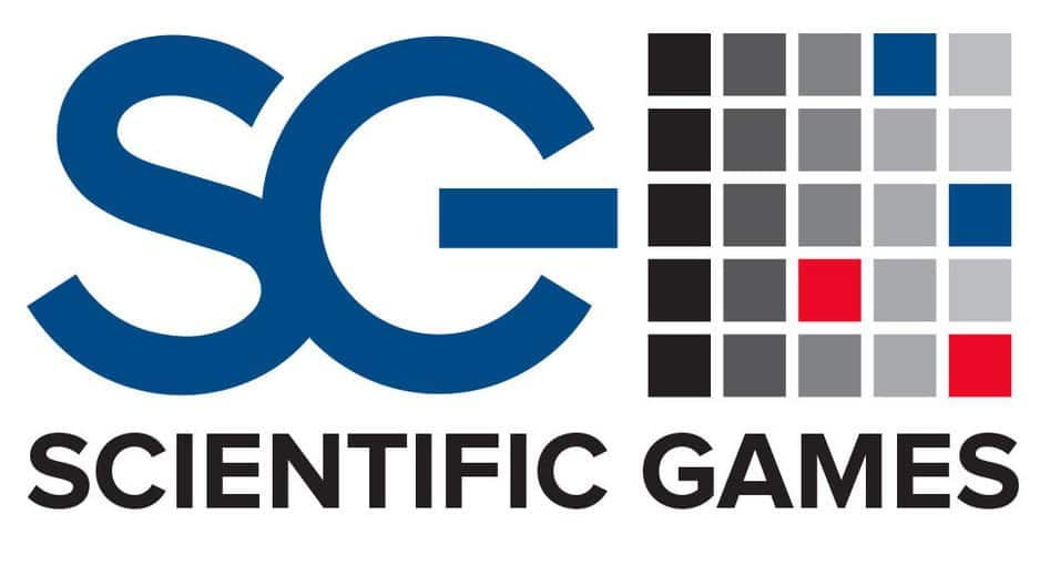 Scientific Games Completes Acquisition of NYX Gaming Group