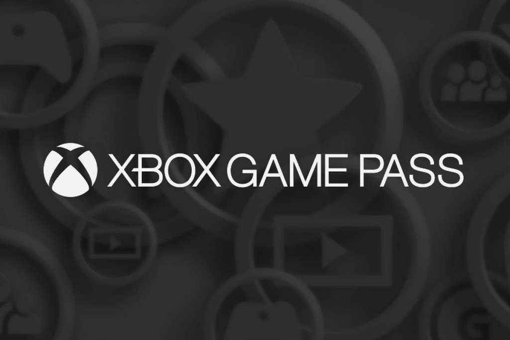 Phil Spencer Thinks Xbox Games Pass Model Could Be Good for Single-Player Games