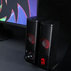 Gaming Speakers