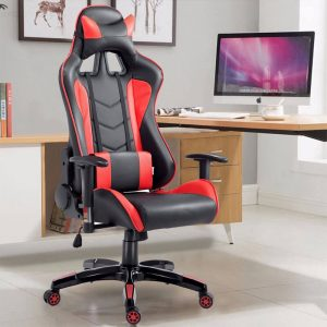 Ergonomic Gaming Chairs